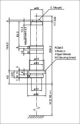 outline-ml-z07545.jpg
