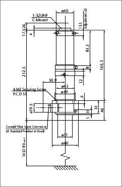 outline-ml-z07545d.jpg