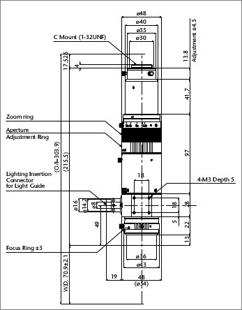 outline-ml-z07545hrd.jpg